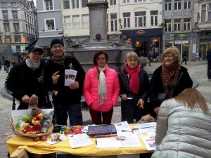 stand-infos-petitions
