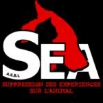 logo-sea-rouge-blanc-noir-legente
