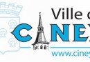 Communication de l'ASBL S.E.A. Ville de Ciney