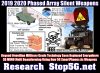 Beyond-Orwellian-Stop5G-Phased-Array-Military-Grade-Technology
