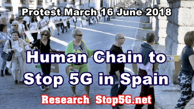 Human-Chain-to-Stop5G.net