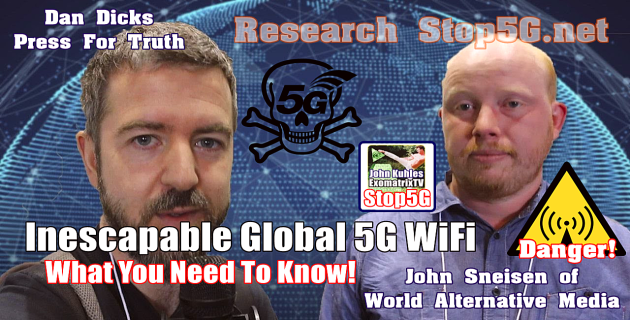 Global-5G-WIFI-Will-Be-INESCAPABLE-What-You-NEED-To-Know-Stop5G.net