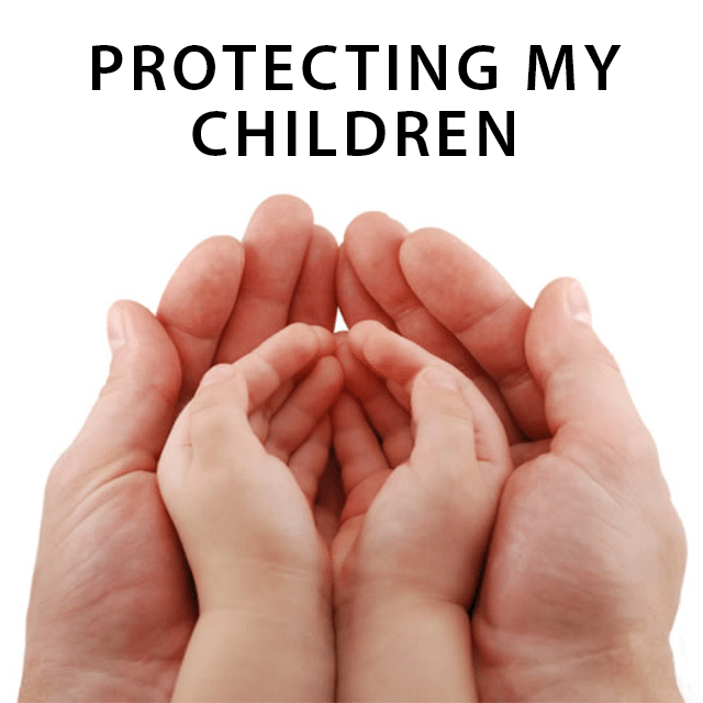 Preventing Childhood Trauma