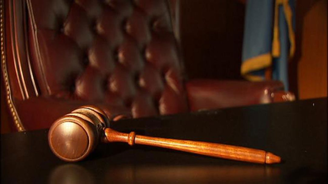 Public Accountability in Family Court