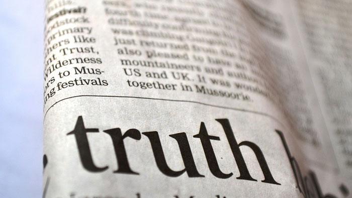 Boston Globe: Custody Court Crisis
