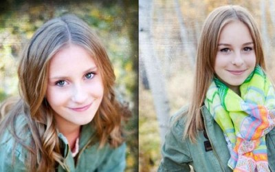 Court Forces Young Wolferts Sisters Back to Allegedly Abusive Father