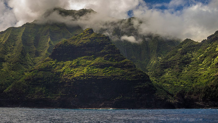 Hawaii is about to enact a discriminatory anti-equality bill