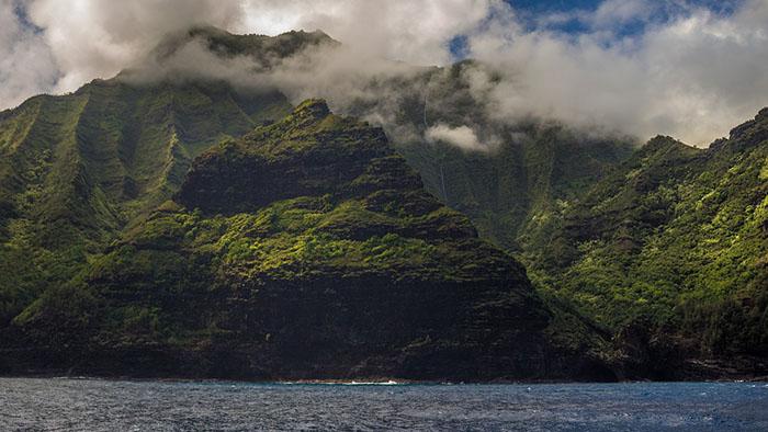 Hawaii sex-based civil rights
