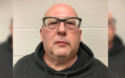 Deerfield Il.man charged after attempting to meet 14-year-old for sex in Cybercrimes Unit sting: police