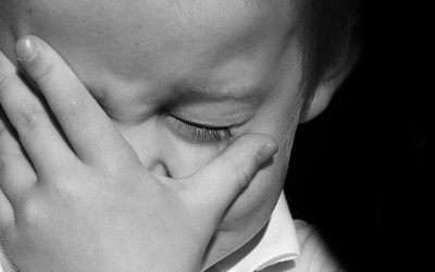 Custody Court Crisis: How many deaths are caused by Shared Parenting versus Safe Parenting?