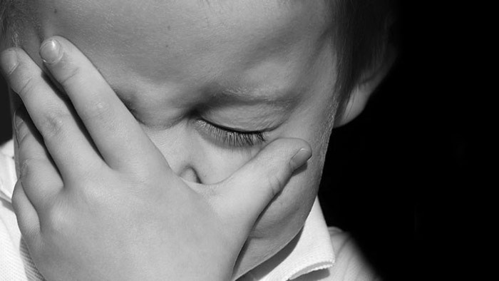 Custody Court Crisis How many deaths are caused by Shared Parenting versus Safe Parenting