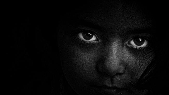 Protecting children from sexual abuse: Secrets