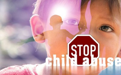 Child abuse statistics. And how to prevent child abuse statistics from increasing
