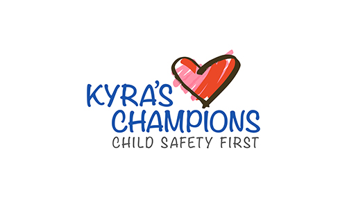 Kyra's Champions