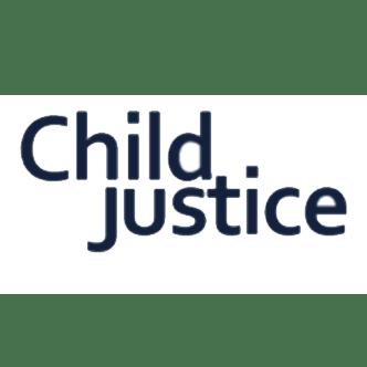 child-justice