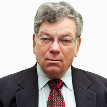 Barry Goldstein