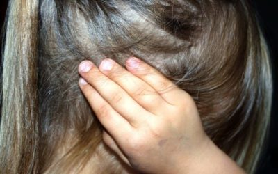 Child Abuse and Custody in Family Court