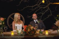 THE RANCH LAGUNA BEACH WEDDING - Stop And Stare Events