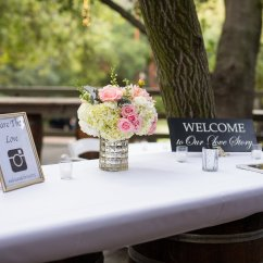 Living Room Design Planner Essentials List Calamigos Ranch Wedding Malibu - Stop And Stare Events