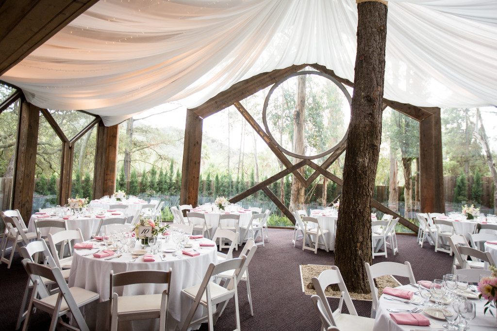 living room design planner picture wall ideas for calamigos ranch wedding malibu - stop and stare events