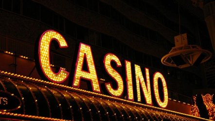 Popularity of mobile casinos in 2017