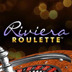 Riviera Roulette