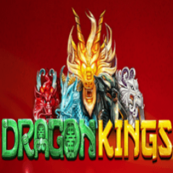 Dragon Kings Slot