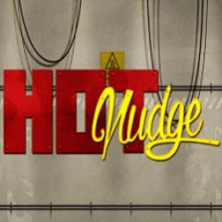 Hot Nudge Slot