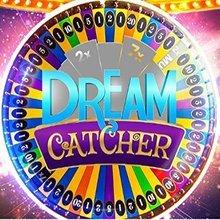 Dream Catcher Casino Game