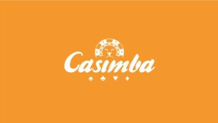 Casimba Casino Launches TV Advert