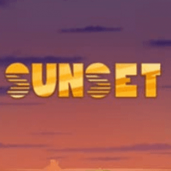 Sunset Slot