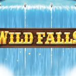 wild-falls-slot-logo