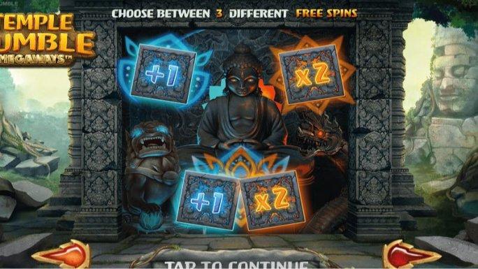 temple-tumble-slot-rules