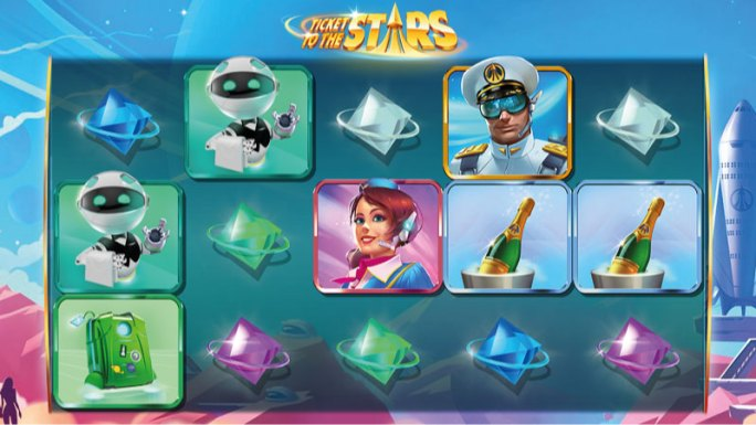 ticket-to-the-stars-slot-gameplay