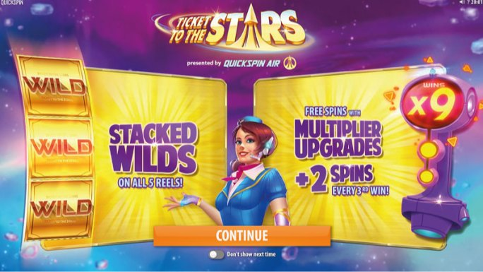 ticket-to-the-stars-slot-rules