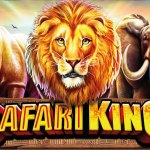 safari-king-slot-logo