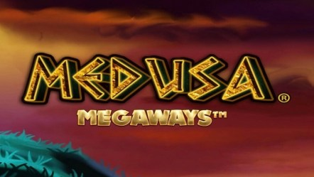 Medusa Megaways Slot