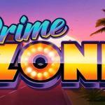 prime zone slot logo