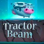 tractor beam slot logo