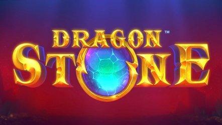 Dragon Stone Slot