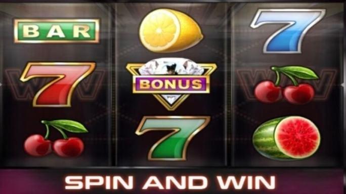 win win slot gameplay