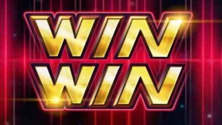 Win Win Slot