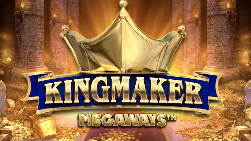 The Top 5 Megaways Slots With Massive Wins