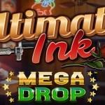 ultimate ink slot logo