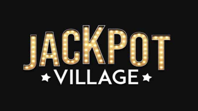 Jackpot Village Casino Review