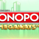 monopoly megaways article logo