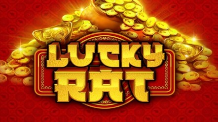 Lucky Rat Slot