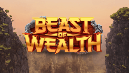 Beast of Wealth Slot