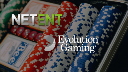NetEnt/Evolution merger a done deal? Not so fast, say UK competition authorities