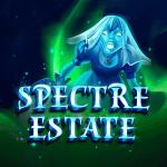spectre estate slot logo